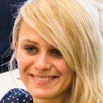 Kristina Nolde