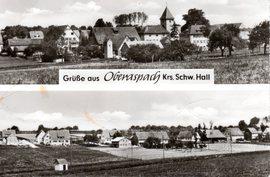 Postkarten - wir fügen gerne noch viele hinzu, bitte melden!